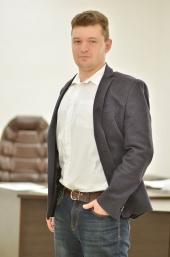 Гавриков Юрий